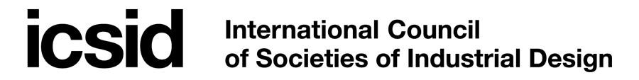 Icsid_logo_2014-web