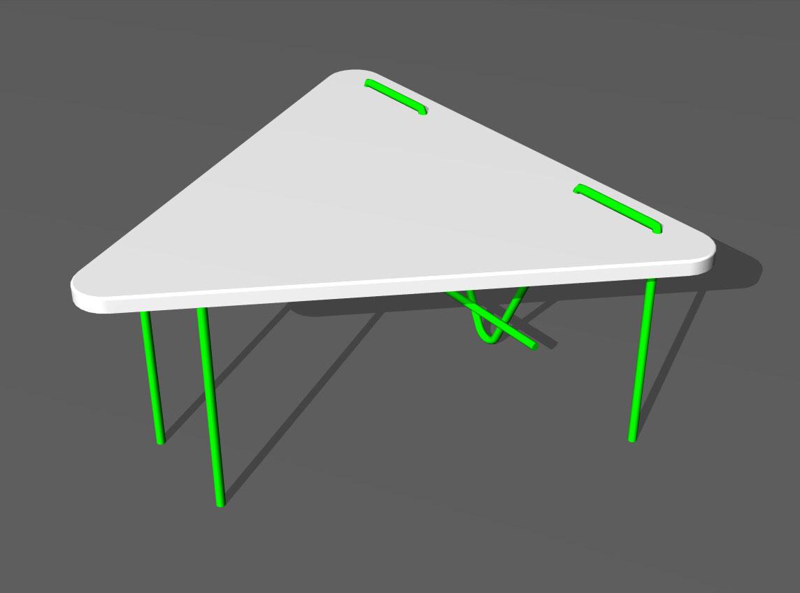 tablebasspano-render01-web