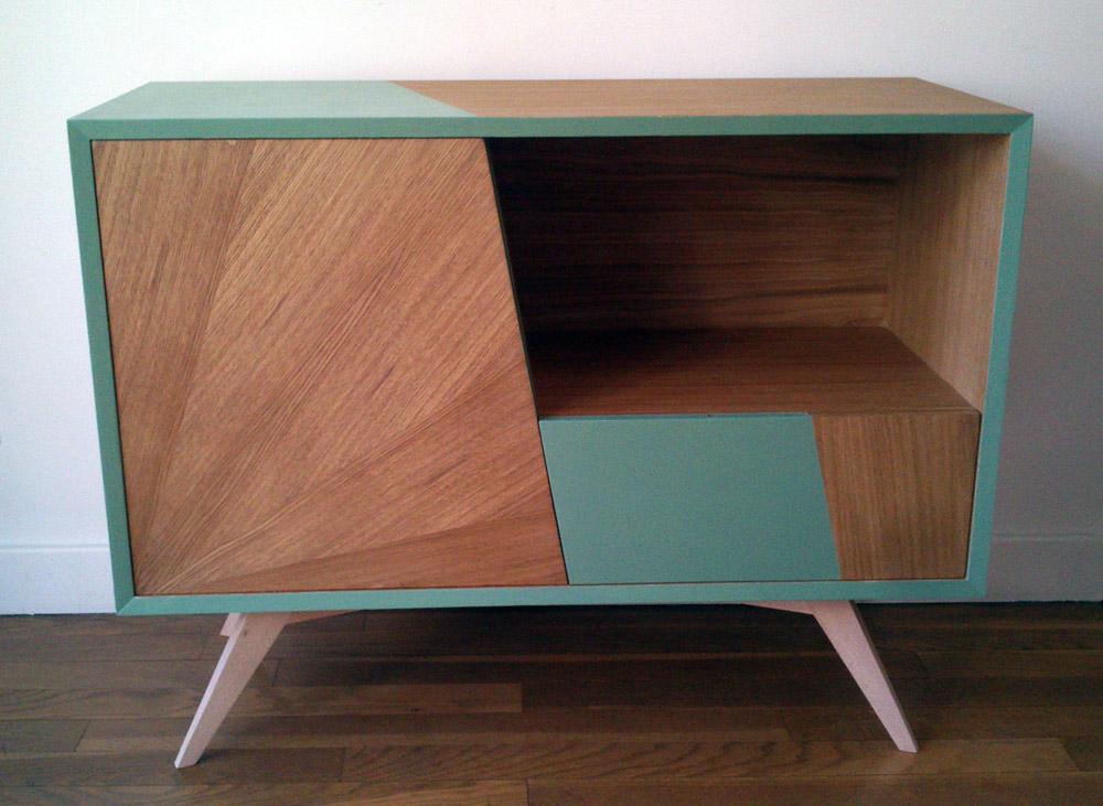 cap ou pas cap thobaco c 39 est thomas. Black Bedroom Furniture Sets. Home Design Ideas