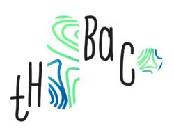tHoBaCo _design_