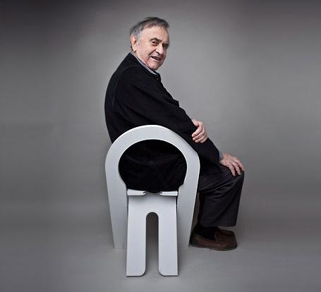 Roger-tallon