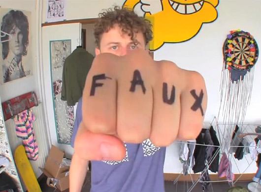 Norman-Faux-web