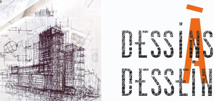 DessinsDessein-web